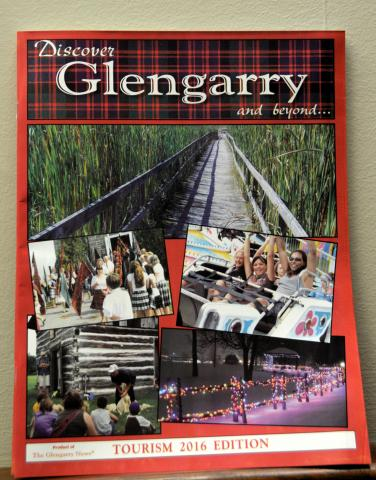 http://glengarry247.com/glengarry247/sites/default/files/field/image/FB-TouristGuide.jpg